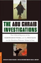 The Abu Ghraib Investigations