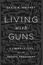 Living With Guns